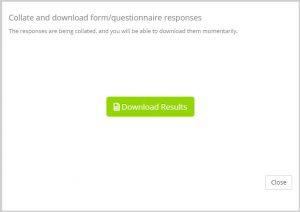 Download spreadsheet